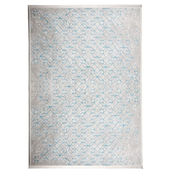 zuiver yenga vloerkleed breeze 160 x 230 cm