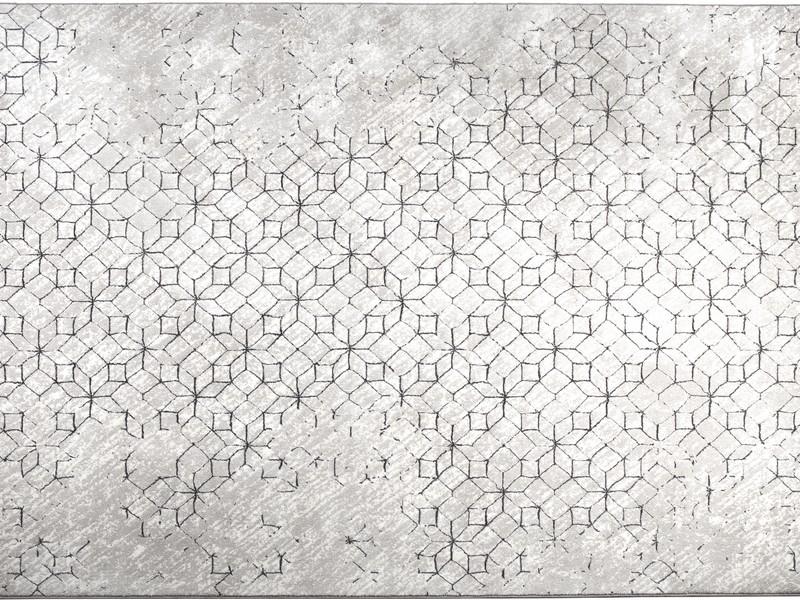 zuiver yenga vloerkleed dusk 160 x 230 cm