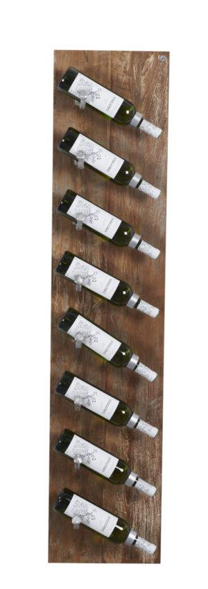 D-Bodhi Merlot Wijnrek Home Solutions 8 Flessen