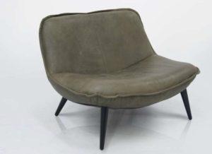 Easysofa Florian fauteuil
