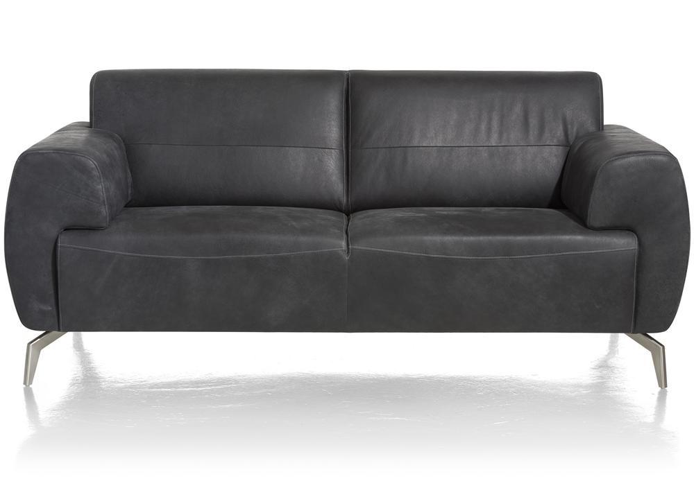 henders en hazel baltimore 3 zits vivaldi xl zevenaar. Black Bedroom Furniture Sets. Home Design Ideas