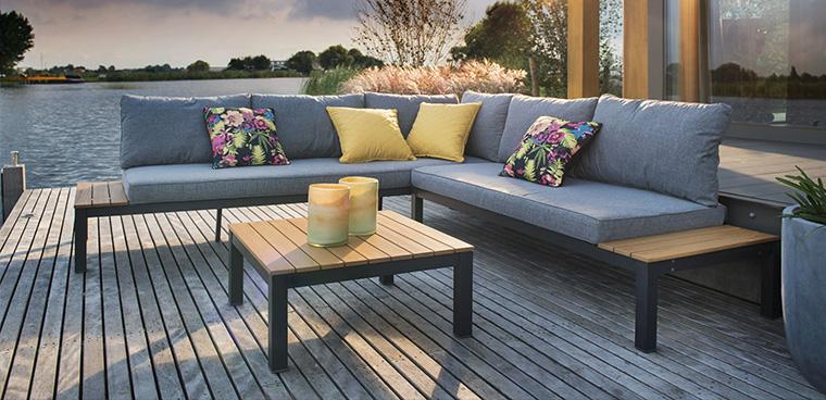 Lounge Sets loungesets kopen bij de specialist vivaldi xl zevenaar