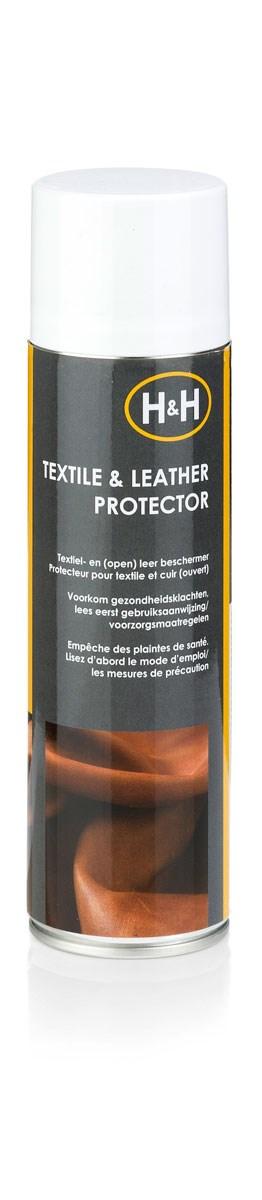 textielspray voor textiel en leer