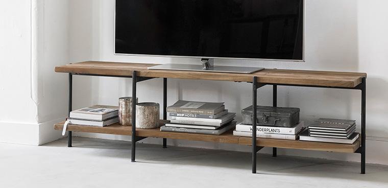 Meubelen kopen bij de specialist vivaldi xl zevenaar for Budget meubels