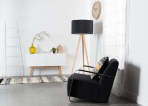 zuiver meubels