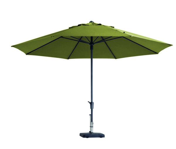 Parasol Timor Sage green