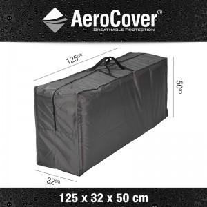 Aerocover Kussentas 125x32x50cm 7901