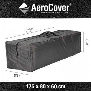 Aerocover Kussentas 175x80x60 cm 7902