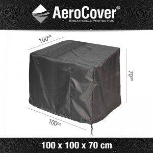 Aerocover Hoes Loungestoel 100x100x70cm 7960
