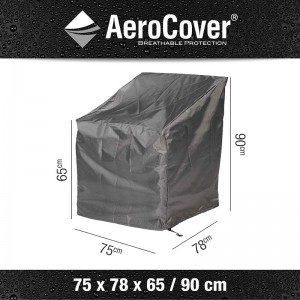 Aerocover Loungestoelhoes 75x78x65/90cm 7965