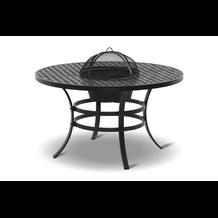 Hartman Jamie Oliver lounge Table 130 cm