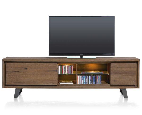 Henders en Hazel Box Tv Meubel 210 cm