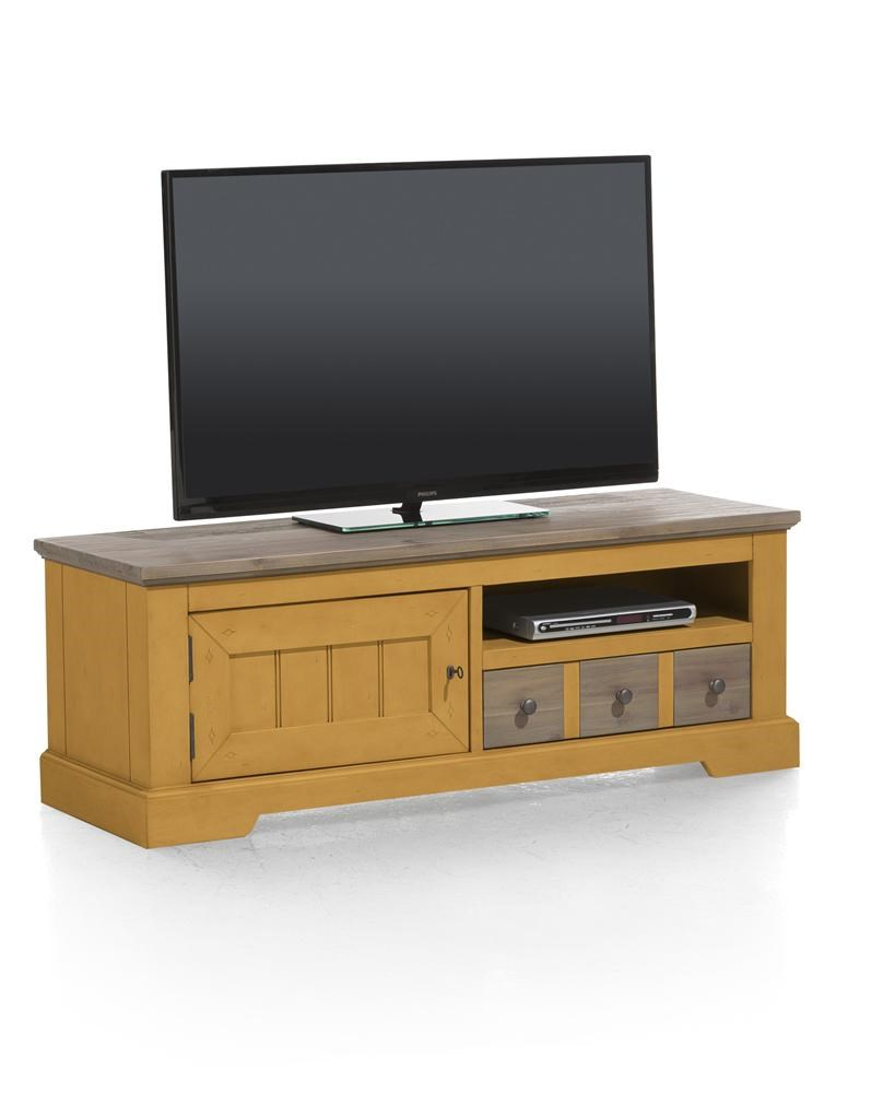 Henders en Hazel Le Port Tv Dressoir 140 cm