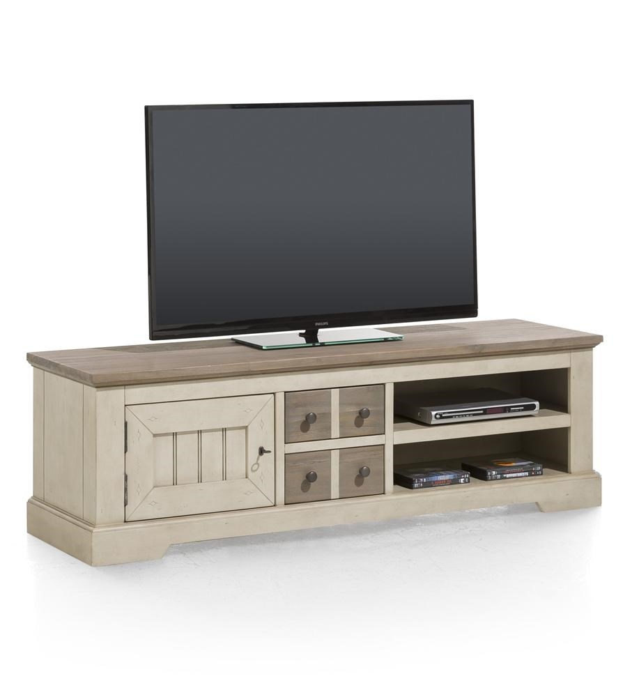 Henders en Hazel Le Port Tv Dressoir 160 cm