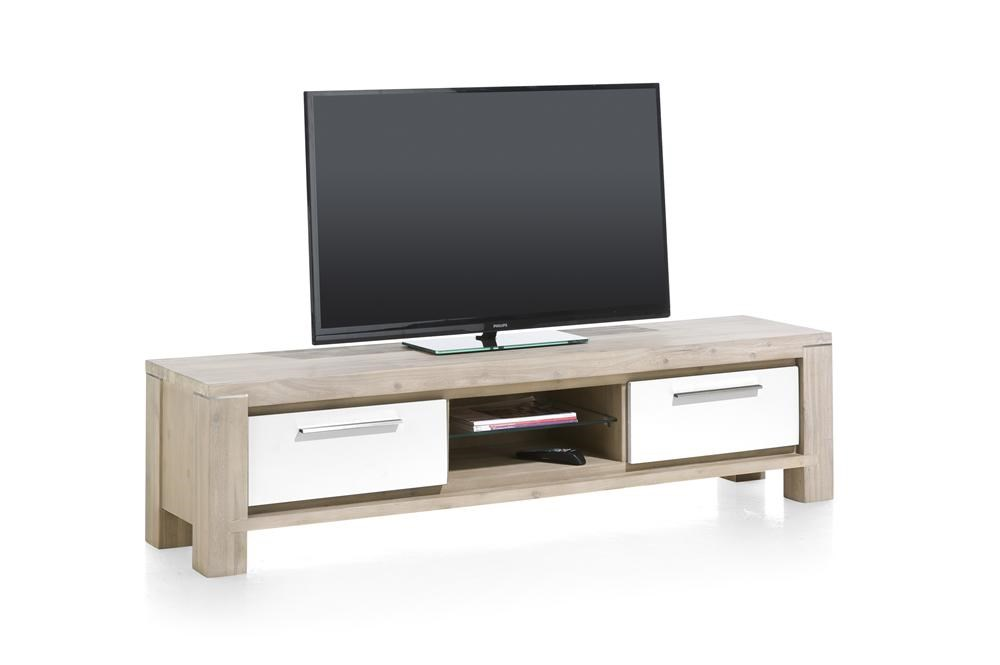 henders en hazel tv dressoir multiplus 180 cm vivaldi xl zevenaar. Black Bedroom Furniture Sets. Home Design Ideas