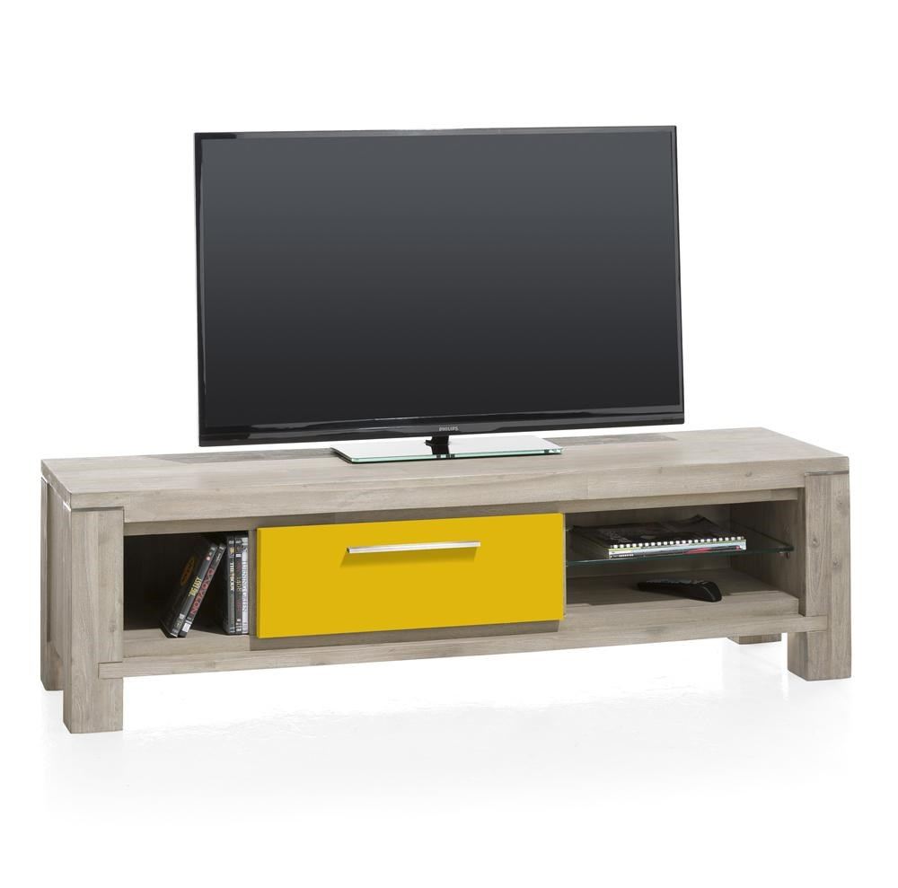 henders en hazel multiplus tv meubel 150 cm vivaldi xl zevenaar. Black Bedroom Furniture Sets. Home Design Ideas