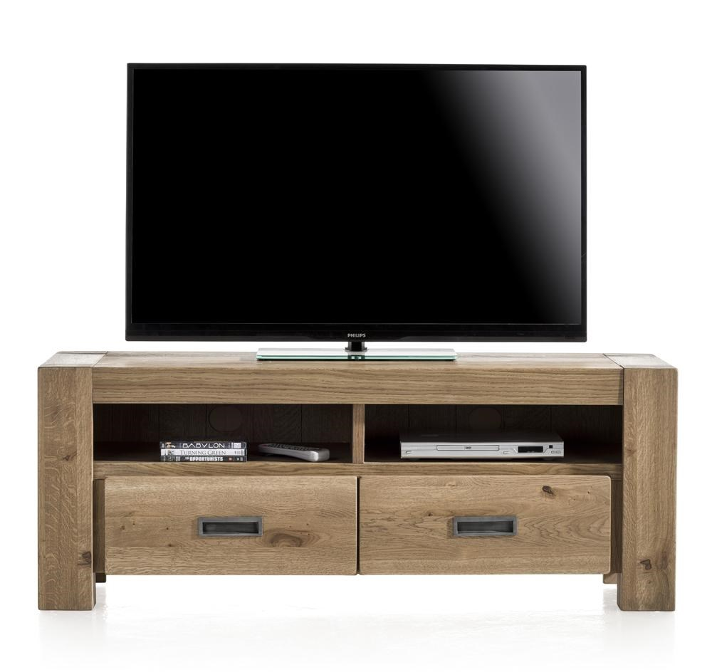 henders en hazel santorini tv dressoir 140 cm vivaldi xl zevenaar. Black Bedroom Furniture Sets. Home Design Ideas