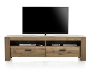 Henders en Hazel Santorini Tv Meubel 180 cm
