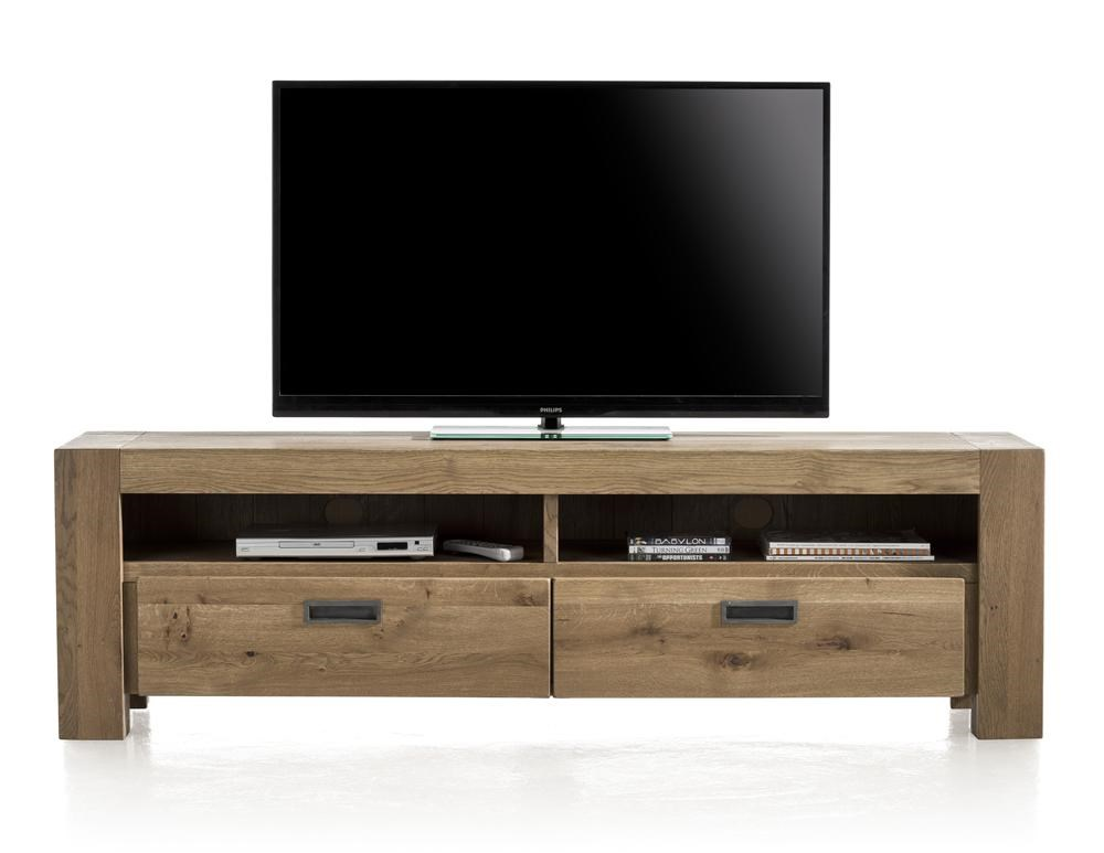 henders en hazel santorini tv meubel 180 cm vivaldi xl zevenaar. Black Bedroom Furniture Sets. Home Design Ideas