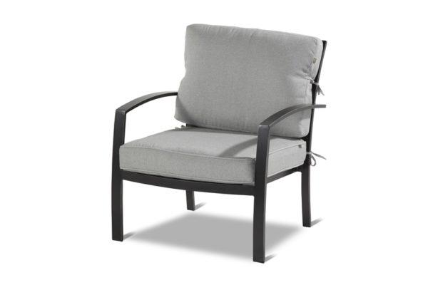 Hartman Jamie Oliver Lounge Chair