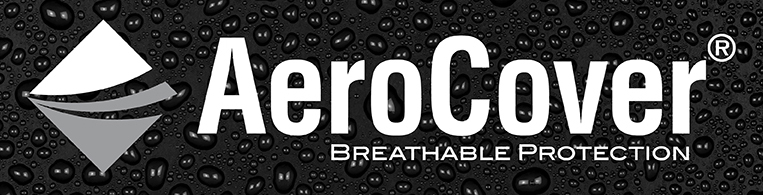 Aero Cover