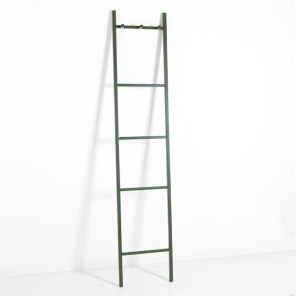 by boo bookmark ladder xl groen