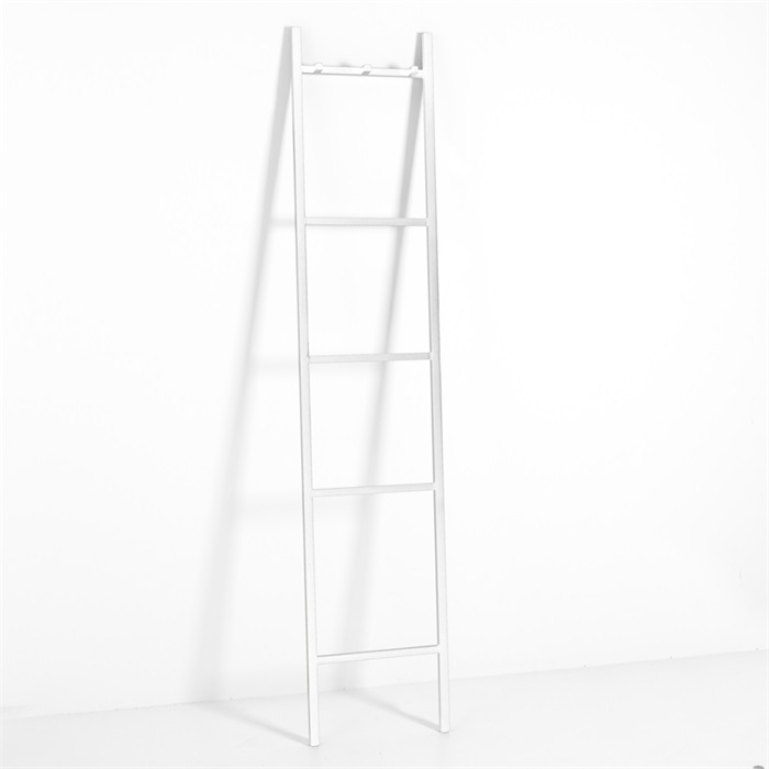 by boo bookmark ladder xl wit
