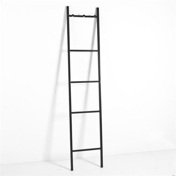 by boo bookmark ladder xl zwart