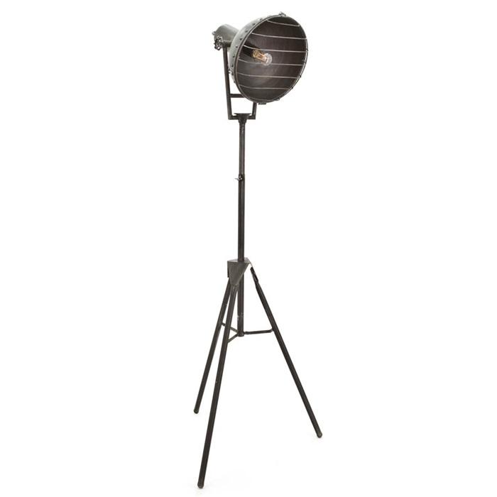 by boo heatwave vloerlamp