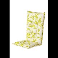 Hartman Verde Yellow Standenstoelkussen 123x50x10 cm