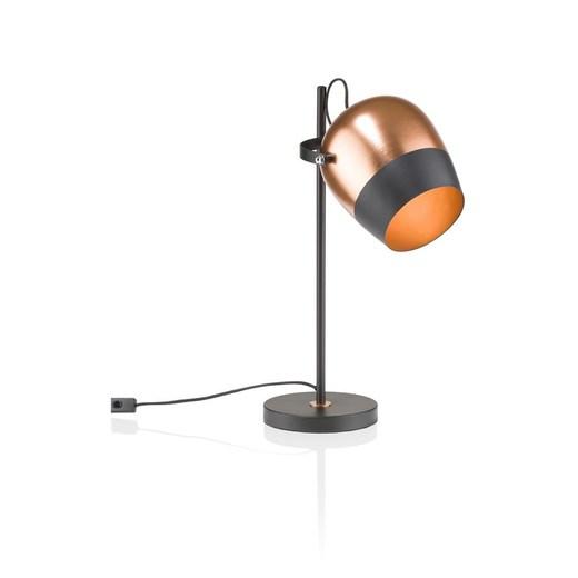 coco maison rick tafellamp