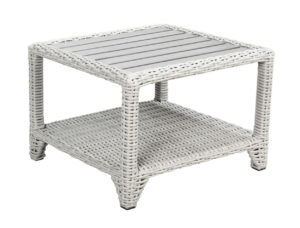 Beach 7 Sidetable Adelaide Multi Grey