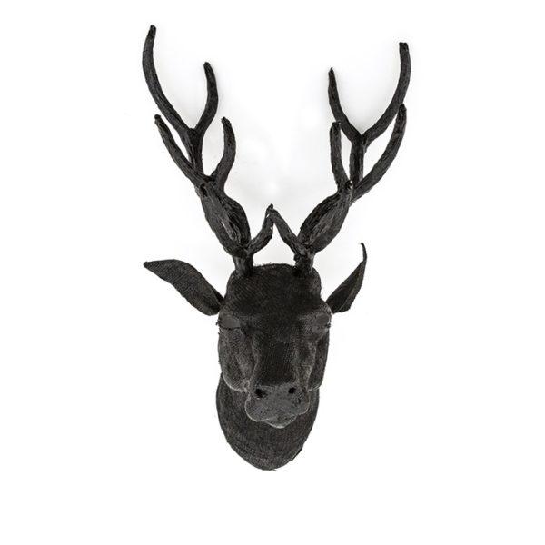 By Boo Deer head mystique