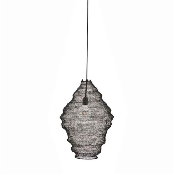 By Boo Vola hanglamp small