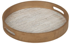 D-Bodhi Tray Honolulu Small