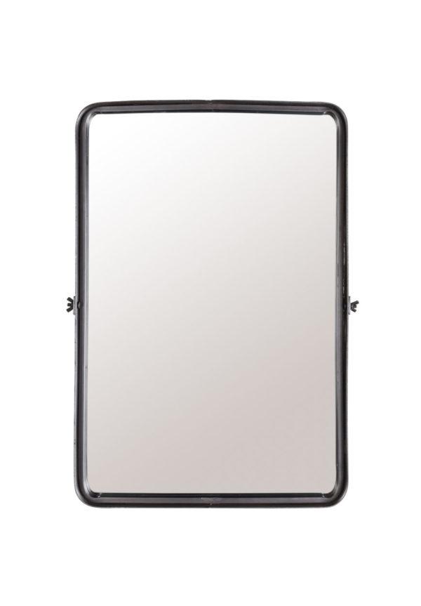 Dutchbone Poke spiegel large