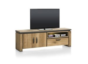 Henders en Hazel Tv Dressoir Farmland 180 cm