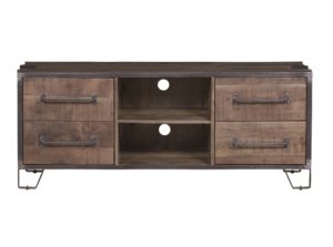 MySons Angles Tv-Dressoir