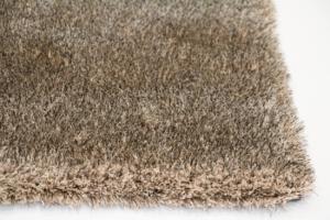 Cosy Villa Liverpool vloerkleed 160 x 230 cm kleur 16 bruin mix