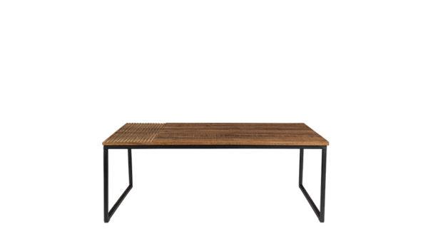 Dutchbone Randi salontafel
