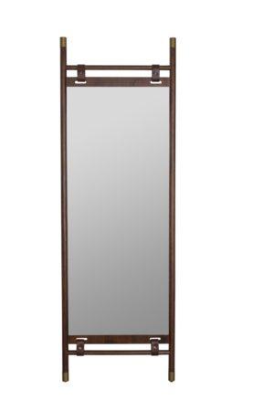 Dutchbone Riva spiegel 180 cm
