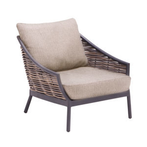 Apple Bee Loungechair Milou Willow
