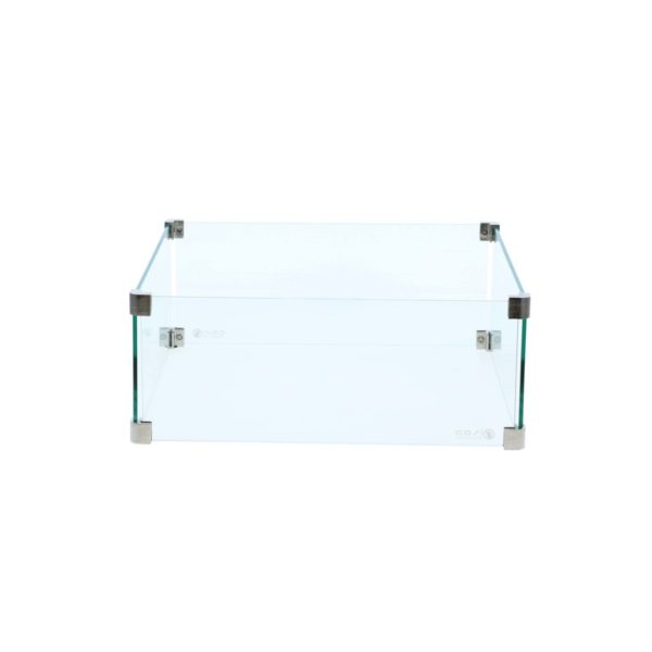 Cosi Glasset Square L