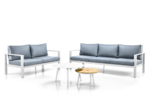 Merida-sofa set MW