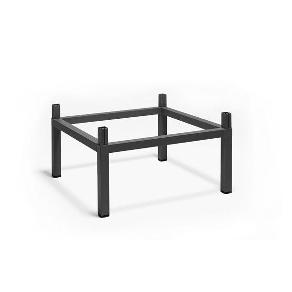 Nardi Cube Kit 70 cm Antraciet