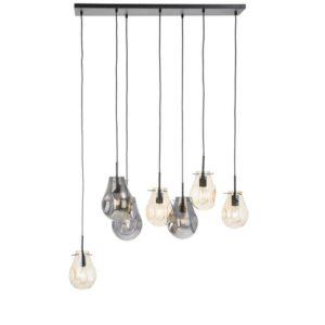 Coco Maison Charlie hanglamp