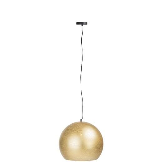 Coco Maison Chiara hanglamp goud