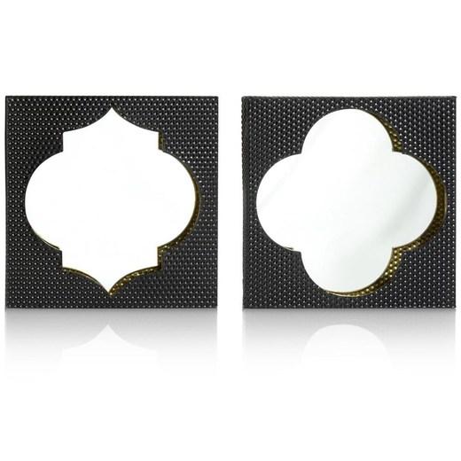 Coco Maison Morocco spiegels set van twee