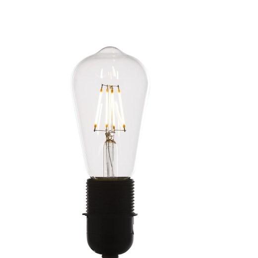 Coco Maison filament bulb E27 warm white