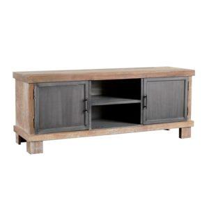 Eleonora Geneve tv meubel 150 cm